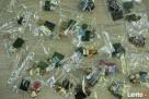 LEGO MINIFIGURES - 8833 - 8 SERIA - Wyprzedaż kolekcji - 2
