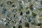 LEGO MINIFIGURES - 71007 - 12 SERIA - Wyprzedaż kolekcji - 2