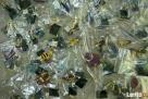 LEGO MINIFIGURES - 71001 - 10 SERIA - Wyprzedaż kolekcji - 2