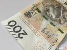 Spłacamy chwilówki i pozabankówki - nawet z zaległościami