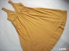 H&M sukienka długa Haft Koronka 42 44 Nowa - 5