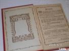Sprzedam wydanie z 1902 roku - 1