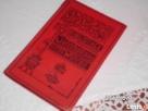 Sprzedam wydanie z 1902 roku - 2