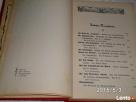 Sprzedam wydanie z 1902 roku - 7