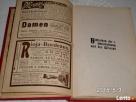 Sprzedam wydanie z 1902 roku - 5