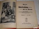 Sprzedam wydanie z 1902 roku - 6