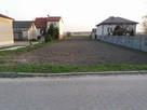Działka rolno-budowlana w Zamościu (Lubelskie) - 1
