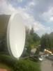 Tuchów montaż anten tel 664491116 ryglice,ciężkowice,gorlice - 8