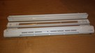 nawiewki okienne napowietrzniki wywiewki wentylacja MONTAŻ - 4