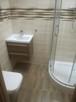Remonty łazienek kompleksowo - 2