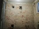 Remonty łazienek kompleksowo - 8