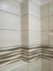 Remonty łazienek kompleksowo - 3