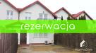 Na sprzedaż przestronny dom na ul. Liliowej (93,3 m2) - 1