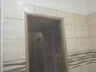 Remonty łazienek kompleksowo - 6