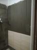 Remonty łazienek kompleksowo - 7