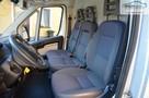 Wynajem wypożyczalnia samochodów dostawczych busów BNS24mobi - 8