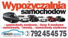 Wynajem wypożyczalnia samochodów dostawczych busów BNS24mobi - 4