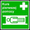 kurs pierwszej pomocy przedmedycznej w Pile - 1