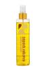 Profesjonalne zapachy i urządzenia dla firm, sklepów salonów - 6