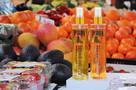 Profesjonalne zapachy i urządzenia dla firm, sklepów salonów - 3