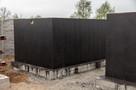 Szambo betonowe 10m3, 5 LAT GWARANCJI, PRODUCENT - 3