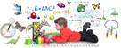Warsztaty naukowe dla dzieci SCIENCE JUNIOR - 5