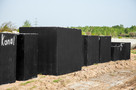 Szambo betonowe 10m3, 5 LAT GWARANCJI, PRODUCENT - 7