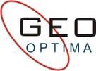 Odbiór gruntu w wykopie - Geooptima