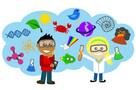 Warsztaty naukowe dla dzieci SCIENCE JUNIOR - 7