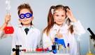Warsztaty naukowe dla dzieci SCIENCE JUNIOR - 6