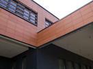 Usługi architektoniczne