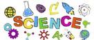 Warsztaty naukowe dla dzieci SCIENCE JUNIOR - 8