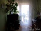 Zamienię mieszkanie 34,5 m² na niewielki dom w Górze lub oko