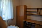 3 pokojowe dla studentów blisko Kortowa, Gałczyńskiego