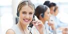 Wspieramy Twoją sprzedaż - Target Contact Center