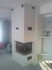 Usługi Remontowo budowlane oraz drobna elektryka - 3