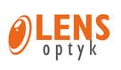 Najtańszy Optyk w Małopolsce Urocza25 Nowy Sącz