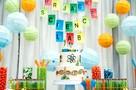 _|||_ Urodziny MŁODEGO NAUKOWCA _|||_ - 7