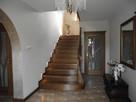 Schody drzwi i podłogi z drewna. Legar-stolarstwo - 6
