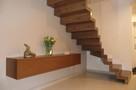 Schody drzwi i podłogi z drewna. Legar-stolarstwo - 3