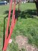 Brama przesuwna 4m x 1,9m - 7