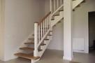 Schody drzwi i podłogi z drewna. Legar-stolarstwo - 5