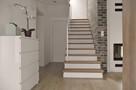 Schody drzwi i podłogi z drewna. Legar-stolarstwo - 4