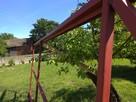 Brama przesuwna 4m x 1,9m - 5