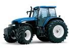 Kredyt / pożyczka dla Rolników do 350 000 zł