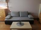 Komfortowe mieszkanie z miejscem w hali garażowej!