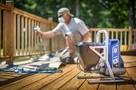 malowanie,mycie dachów,elewacji,kostki brukowej,impregnacja