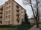 Ul.Rataja, 38m2, 2 pokoje, IVp./IVp., balkon Zamia - 3