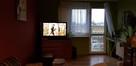 Ul.Rataja, 38m2, 2 pokoje, IVp./IVp., balkon Zamia - 5