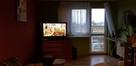 Ul.Rataja, 38m2, 2 pokoje, IVp./IVp., balkon Zamia - 7